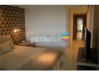 https://www.gallito.com.uy/kosak-punta-brava-premium-apart-2dorm-piso-alto-a-pasos-mar-inmuebles-19144302