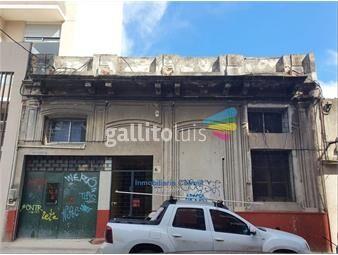 https://www.gallito.com.uy/alquiler-casa-para-deposito-200-m2-inmuebles-19332643