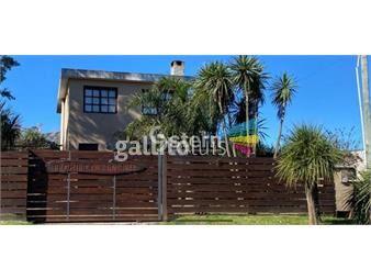 https://www.gallito.com.uy/casa-3-dormitorios-2-baã±os-en-barrio-la-fortuna-inmuebles-18271106