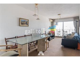 https://www.gallito.com.uy/venta-apto-2-dorm-cordon-piso-6-al-frente-cbalcon-inmuebles-19254219