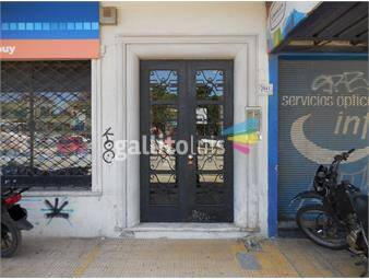 https://www.gallito.com.uy/apartamento-alquiler-en-parque-batlle-inmuebles-19315428