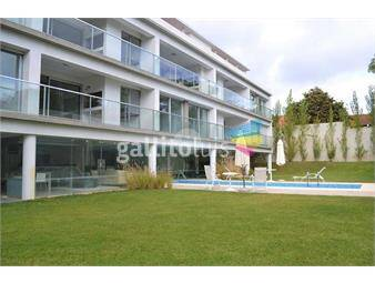 https://www.gallito.com.uy/venta-alquiler-duplex-prox-arocena-2-suites-inmuebles-19333229