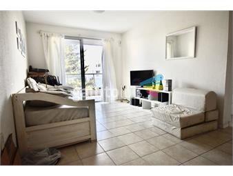 https://www.gallito.com.uy/venta-de-apartamento-1-dormitorio-punta-del-este-inmuebles-19271129