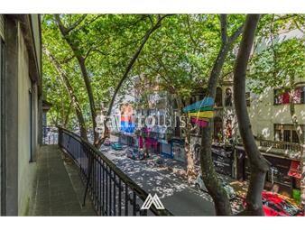 https://www.gallito.com.uy/venta-de-amplio-apartamento-en-el-centro-inmuebles-19330980