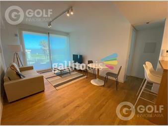 https://www.gallito.com.uy/alquilo-apartamento-de-1-dormitorio-con-muebles-garaje-y-b-inmuebles-19338666