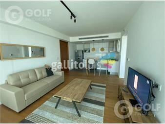 https://www.gallito.com.uy/alquilo-apartamento-de-1-dormitorio-con-muebles-garaje-y-b-inmuebles-19338669