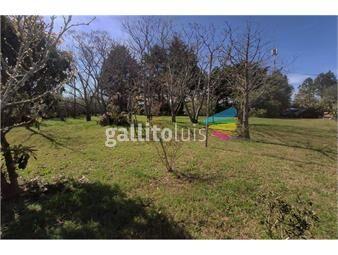 https://www.gallito.com.uy/venta-terreno-barrio-privado-inmuebles-18281461