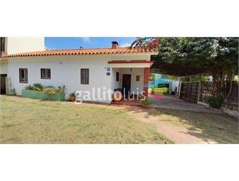 https://www.gallito.com.uy/preciosa-casa-esquina-de-2-dormitorios-en-1-planta-inmuebles-19249165