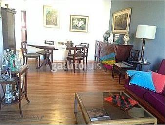 https://www.gallito.com.uy/casa-alquiler-1-dormitorio-pocitos-con-cochera-inmuebles-19065807