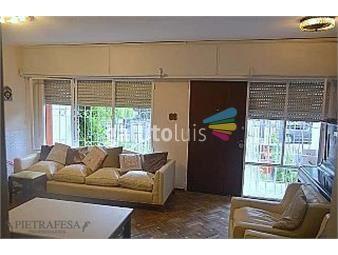 https://www.gallito.com.uy/casa-venta-6-dormitorios-3-baãos-malvin-gje-y-cochera-inmuebles-17837277