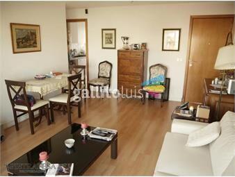 https://www.gallito.com.uy/apartamento-en-alquiler-2-dormitorios-2-baã±os-y-garaje-sar-inmuebles-19339070