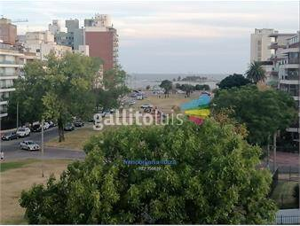 https://www.gallito.com.uy/alquiler-apartamentos-malvin-3-dormitorios-y-2-garajes-inmuebles-19339113