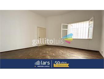 https://www.gallito.com.uy/apartamento-en-alquiler-centro-lars-inmuebles-19339153