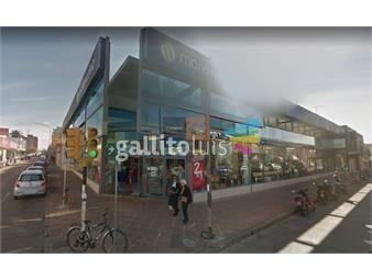 https://www.gallito.com.uy/local-comercial-en-la-mejor-esquina-de-maldonado-inmuebles-19339190