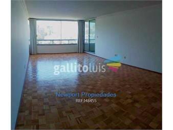 https://www.gallito.com.uy/venta-apartamento-3-dorms-serv-2-baños-serv-gge-inmuebles-19339218