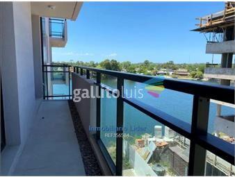 https://www.gallito.com.uy/excelente-apartamento-un-dormitorio-inmuebles-19332702