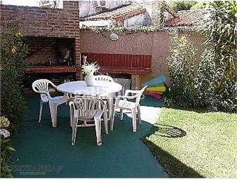 https://www.gallito.com.uy/casa-venta-carrasco-norte-4-dormitorios-3-baãos-con-garaje-inmuebles-19065811