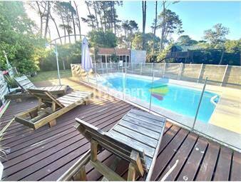 https://www.gallito.com.uy/hermosa-casa-de-3-dormitorios-con-piscina-en-marly-inmuebles-19339195