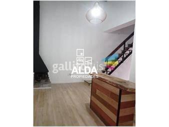 https://www.gallito.com.uy/apartamento-en-ciudad-vieja-loft-100-reciclado-inmuebles-19331139