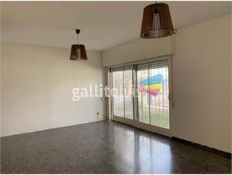 https://www.gallito.com.uy/venta-casa-2-dormitorios-2-baños-para-entrar-inmuebles-19339327