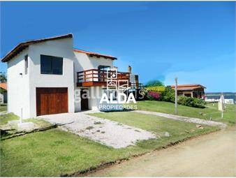 https://www.gallito.com.uy/casa-en-punta-colorada-mateo-inmuebles-12841514