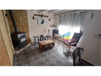 https://www.gallito.com.uy/venta-de-casa-en-maldonado-3-dormitorios-inmuebles-19339383