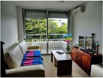 https://www.gallito.com.uy/venta-de-apartamento-2-dormitorios-en-punta-del-este-inmuebles-19308934