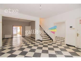 https://www.gallito.com.uy/casa-en-venta-y-alquiler-inmuebles-19339435