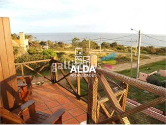 https://www.gallito.com.uy/casa-en-punta-colorada-pisando-luna-inmuebles-12803988