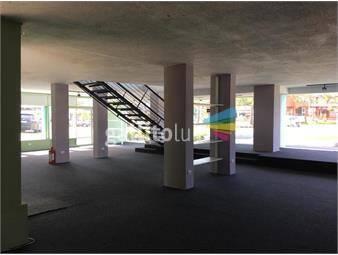 https://www.gallito.com.uy/alquiler-local-comercial-punta-del-este-inmuebles-19339516