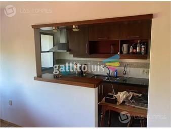 https://www.gallito.com.uy/imperdible-remodelado-ubicado-en-piso-4-luminoso-gc-s3-inmuebles-19331945