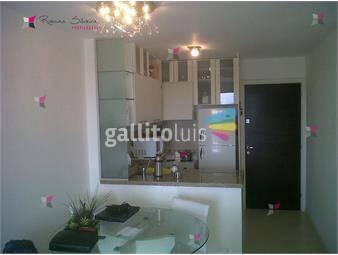 https://www.gallito.com.uy/apartamento-en-zona-de-roosevelt-inmuebles-19339937