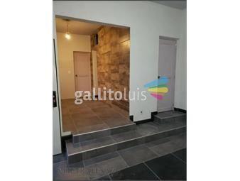 https://www.gallito.com.uy/apartamento-en-alquiler-2-dormitorios-1-baã±o-con-patio-chi-inmuebles-19225909