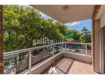 https://www.gallito.com.uy/alquiler-departamento-3-dorm-balcon-y-gge-malvin-inmuebles-19284925