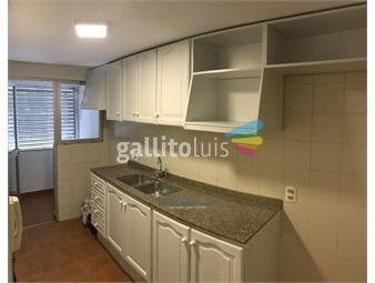 https://www.gallito.com.uy/alquiler-apartamento-parque-miramar-3-dormitorios-inmuebles-19340046