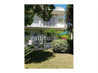 https://www.gallito.com.uy/venta-prado-4-dormitorios-calidad-constructiva-inmuebles-18873785