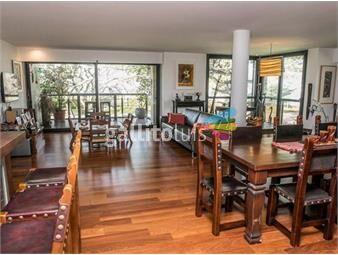 https://www.gallito.com.uy/amplio-apartamento-en-carrasco-ref-7340-inmuebles-18499700