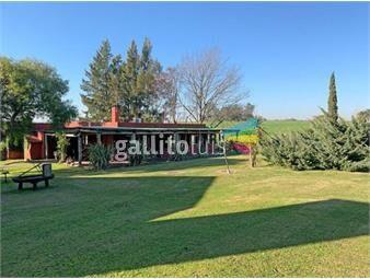 https://www.gallito.com.uy/chacra-en-venta-en-canelones-ref-2585-inmuebles-19249261