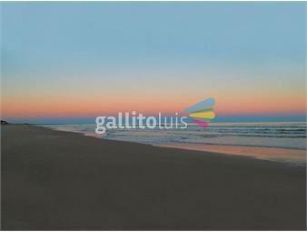 https://www.gallito.com.uy/terreno-sobre-costanera-en-venta-ref-1079-inmuebles-18499720