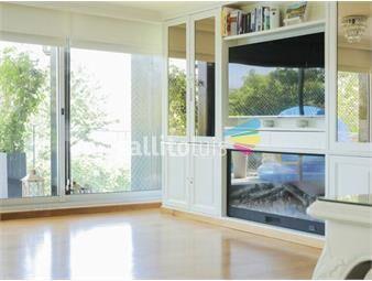 https://www.gallito.com.uy/apartamento-en-alquiler-en-carrasco-ref-5819-inmuebles-18499722