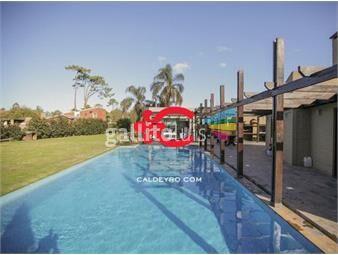 https://www.gallito.com.uy/casa-con-piscina-en-el-pinar-ref-4942-inmuebles-18488549