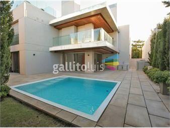 https://www.gallito.com.uy/apartamento-en-venta-en-carrasco-ref-4832-inmuebles-18499731