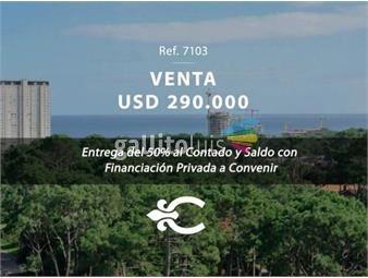 https://www.gallito.com.uy/apto-equipado-en-punta-del-este-ref-7103-inmuebles-18499795