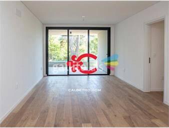 https://www.gallito.com.uy/apartamento-a-estrenar-en-carrasco-ref-7037-inmuebles-18488558