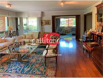 https://www.gallito.com.uy/apartamento-en-alquiler-en-carrasco-ref-7062-inmuebles-18499800