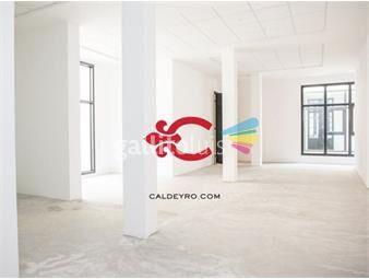 https://www.gallito.com.uy/oficina-en-alquiler-en-ciudad-vieja-ref-7114-inmuebles-18499789