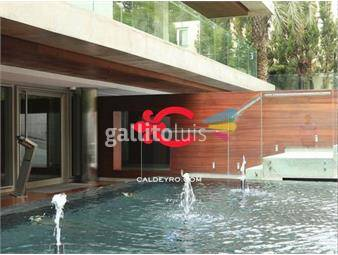 https://www.gallito.com.uy/penthouse-con-renta-en-carrasco-ref-5234-inmuebles-18488564