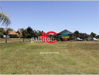 https://www.gallito.com.uy/terrenos-en-marina-de-santa-lucia-ref-5064-inmuebles-18499860