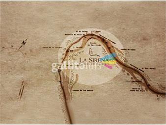 https://www.gallito.com.uy/lote-en-venta-en-soriano-ref-7395-inmuebles-18488589