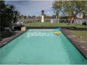 https://www.gallito.com.uy/casa-con-piscina-en-parque-miramar-ref-7430-inmuebles-18488598